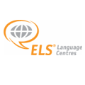 Diploma in TESOL – Community Assistance Programme
