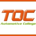 Diploma Course in Motorsport Technology