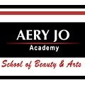 Body Arts Training Classes