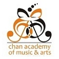 Music - Teachers Training Classes