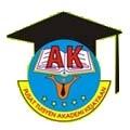 Pusat Tuisyen Akademi Kejayaan