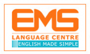 Intensive General English (IGE) Course