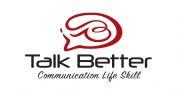 Talk Better Series Secondary