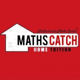 maths catch home tuition