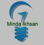 Minda Ikhsan Tutor