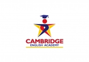 Cambridge English Academy