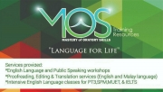 MOS Training Resources