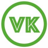 VK Trend Education