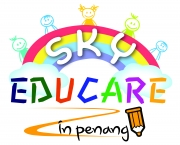 English Course For Kindergarten Training