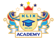 KLIX Academy