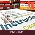 Intensive English Communication and Academic English for SPM Graduates