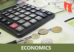 Economics For As Or A2