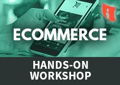 Ecommerce Hands-on Workshop