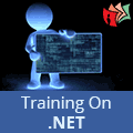 Classroom Training On .Net Programming Languages