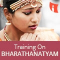 Exclusive Training On Indian Classical Dance-Bharathanatyam