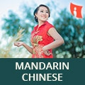 Classroom Training On Mandarin Chinese For Parents