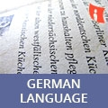 German Language Training For Beginners