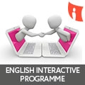 English Interactive Programme For Better Communication