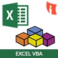 Introduction To Excel VBA
