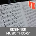 Classroom Training On Beginner Music Theory