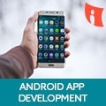 Programming On Android App Development