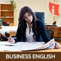 Business English Classes for Communication and Corporate Purposes