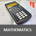 Mathematics Tuition for PMR Level