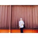 Nor Shuhana Binti Ismail