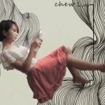 Wong Chew Lin