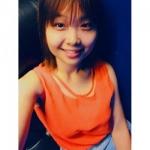 Abbie Chung