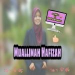 Nur Hafizah Adzhar