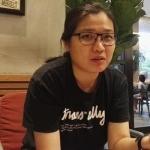 Chong Yee Shan