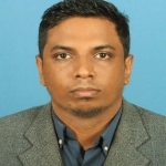 Geetan Kumar