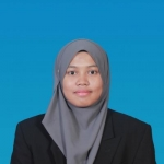 Nursyafika Aima Binti Razali