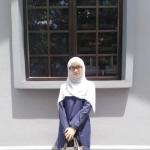 Nurul Syazwani Binti Saufi
