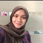 Nur Dalia Binti Idris