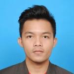Raymond Medan