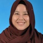 Yuhainiena Binti Mohd Yusof