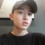 Sim Tze Han
