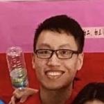Chuah You Wei