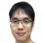 Leong Wei Jian