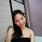 Christine Tiang Qian Hui