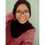 Nina Farisha Binti Abdullah