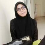 Emy Shahira Binti Rashid